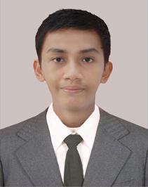 Riky Johan Pranata S.Pd