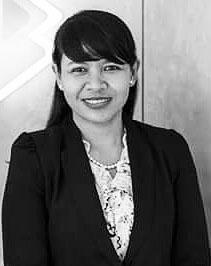 uliana Dewi Puspa M.S.Pd.MBA